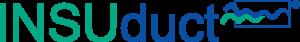 Insuduct Logo